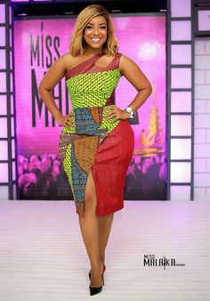 8da99ef6e88 160 Best Joselyn Dumas Fashion images
