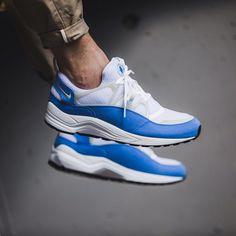 finest selection 0b474 796e2 Nike Air Huarache Light   Nike Sneakers, Air Max Sneakers, Nike Shoes, Nike