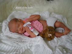 Wee Mouse Laura Lee Eagles (24 cm)