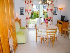 location gites morbihan,maisons de vacances bretagne sud golfe du morbihan,Maison Plougoumelen le Bono