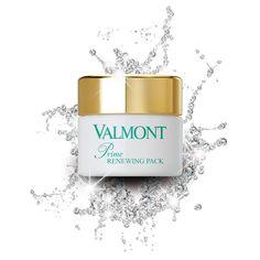 Уникальный продукт Valmont не имеющий аналогов! Для всех типов кожи. Антистрессовая клеточная крем-маска насыщенной, нежирной текстуры, может использоваться каждое утро или, при необходимости, для быстрого восстановления сияющего вида кожи. Крем-маска насыщает энергией, способствует восстановлению естественного баланса кожи, регулирует состояние гидролипидной пленки и дарит ощущение свежести и комфорта. Быстрая и бесплатная доставка по всей Украине!