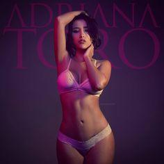 #Diosa #goddess  Model: @adritoro  #miami #miamibeach #miamilife #miamiphotographer #studiophotography #lingerie #instamood #beauty #love #adrianatoro #colombianmodel #miamimodel #canon #5dmk3 (at Allapattah Area)