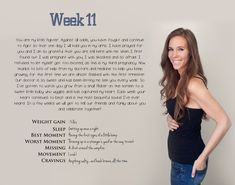 Week 11  Pregnancy update, pregnancy journal, weekly pregnancy update, bumpdate, pregnancy, expecting