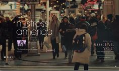 http://www.oursroux.com/project/mistress-america