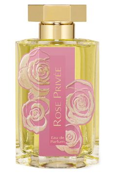 12087351890c9 June is National Rose Month, here are 12 ways to incorporate roses into  your beauty