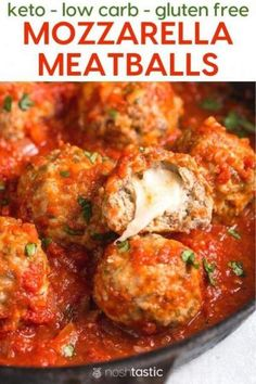 30 Low Carb Healthy Dinner Recipes For The Family - RecipeMagik Ground Beef Keto Recipes, Healthy Low Carb Recipes, Low Carb Dinner Recipes, Low Carb Keto, Diet Recipes, Keto Dinner, Keto Fat, Shrimp Recipes, Chicken Recipes