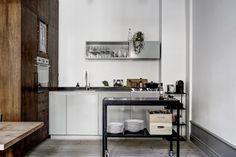chapter-tuesday-binnenkijken-minimalistisch-appartement-12