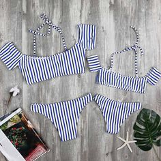 Mommy and Me Matching Outfits Summer Bathing Suits, Girls Bathing Suits, Summer Suits, Father Son Matching Outfits, Mom And Daughter Matching, Teen Fashion Outfits, Dope Outfits, Kids Outfits, Mommy And Me Swimwear