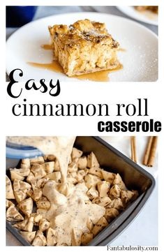 refrigerated pillsbury casserole cinnamon recipe using rolls easy roll Easy Cinnamon Roll Casserole Recipe Using Pillsbury Refrigerated RollsYou can find Pillsbury recipes and more on our website Cinnamon Roll Monkey Bread, Cinnamon Roll French Toast, Cinnamon Roll Dough, Cinnamon Roll Casserole, Cinnamon Roll Pancakes, Best Cinnamon Toast Recipe, Cinnamon Roll Recipes, Monkey Bread Easy, Cinnamon Roll Bread Pudding