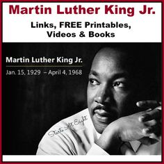 Today the schools, banks, mail, and many other business are off in honor of Martin Luther King Day. Each year for the past 4 years we have honored his memory by organizing a food drive on this, our day off. So last week we put fliers in mailboxes, and today we went out collecting the … … Continue reading →