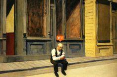 nastya-nudnik-adds-social-media-symbols-to-paintings-4