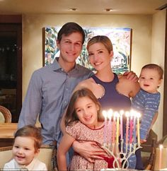 Ivanka Trump calls 2016 'one of the most eventful in my life' #dailymail