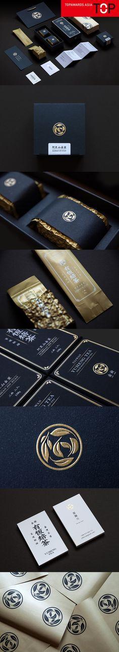 有恆焙茶 Client: Yu heng Tea Design company: Onion Design Associates Creative Director: Andrew Wong Head Designer: Fong Ming ...