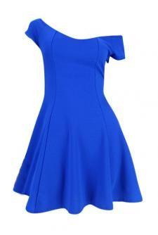 μονοχρωμα φορεματα - Αναζήτηση Google