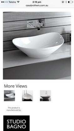 Bathroom Sinks Reece family bathroom? dorf pearl lever wall basin set | reece bathroom