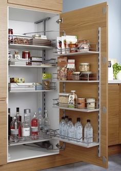 cuisine metod/brokhult - ikea | kitchens