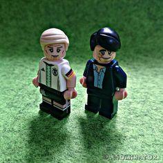 Lego_Die Mannschaft  #lego #legominifigures #minifigures #legominifigs #minifigs #legostagram #legography #legographer #legophotography #instalego #instagramlego #legolife #legomania #legogram #legonerd #legofan #legooutdoors #bricksonearth #brickcentral #legoexplorers #toyphotos #toyphotography #toys4life #vitruvianbrix #dfb #lovelylegomen #stuckinplastic #toyslagram_lego #toyslagram @toyslagram_lego @toyslagram by legominator