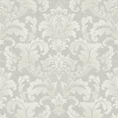 Discover the Today Interiors Gatsby Wallpaper - Design 17 - GA31900 at Amara