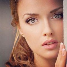 beauty #mirabellabeauty #neutral #makeup