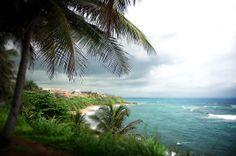 Puerto Rico Beaches   Old San Juan, Puerto Rico