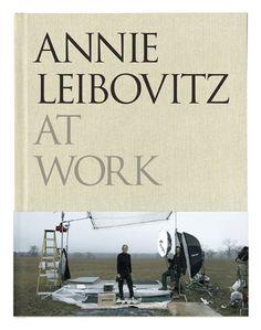 Annie Leibovitz at Work , Annie Leibovitz. Compre livros na Fnac.pt