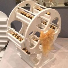 Gatsby™ 2.5 oz. Kettle Popcorn Maker