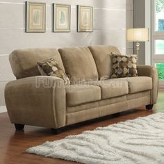 Miraculous 44 Best Mocha Sofa Livingroom Ideas Images Home Decor Gmtry Best Dining Table And Chair Ideas Images Gmtryco
