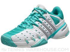 Real deal women's tennis shoe bargains | Tennis Warehouse BlogTennis Warehouse Blog