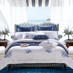 Cheap silk bedding set, Buy Quality sheet set directly from China duvet cover set Suppliers: Egyptian Cotton Tribute Silk Bedding Set White Embroidered Hotel Bed set Duvet Cover Set King Queen Size Bedding sheet set Blue Bedding Sets, Cheap Bedding Sets, Cotton Bedding Sets, Duvet Bedding Sets, Luxury Bedding Sets, Silk Bedding, White Bedding, White Duvet Cover King, White Duvet Covers
