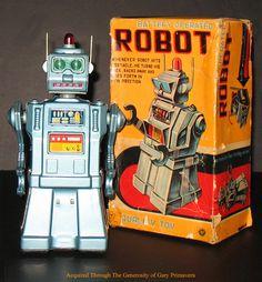 antique toy robots | vintage_toy_appraisals_buddy_l_toy_trucks_robots_vintage_space_toys ...