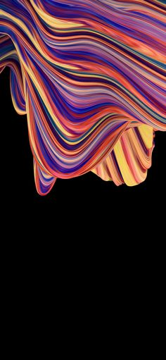 Samsung Galaxy XCover Pro Wallpaper (YTECHB Exclusive)