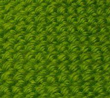 Crochet Spot » Blog Archive » How to Crochet: Tunisian Simple Stitch (TSS) - Crochet Patterns, Tutorials and News