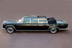 1967 mercedes benz 600 mercedes benz pinterest mercedes et voitures. Black Bedroom Furniture Sets. Home Design Ideas