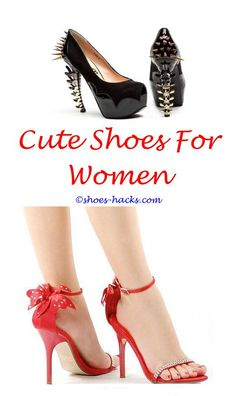#comfortableworkshoesforwomen skechers shoes womens sandals - kohls womens oxford shoes.#reebokshoesforwomen womens adidas samoa athletic shoe gray coral granite womens reebok zig zag shoes clarks in motion womens shoes 4388762632