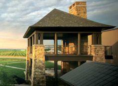 Niagara Wine & Dine Bachelorette Tour - Winery Tours of Niagara