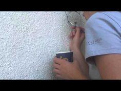 Easy and Cheap DIY Wall Decor • Jasminum