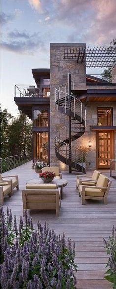 Lux Villas
