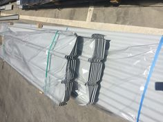 Blog Post On Shopping For Metal Roofing Online