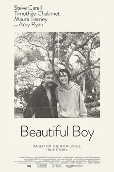 movie posters Beautiful Boy Beautiful Boy was so tugging my heart strings left and right oh sis Iconic Movie Posters, Minimal Movie Posters, Movie Poster Art, Iconic Movies, Beau Film, Movies For Boys, Good Movies, Film Movie, Boy Movie