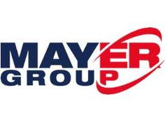 thesiliconreview-mayer-group-logo