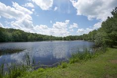 The community of Sunset Lake is a scenic neighborhood in the Martinsville section of Bridgewater built in the woods around the lake- So peaceful! #SunsetLake #MartinsvilleNJ #BridgewaterNJ #Lakeliving  LISA BERCHOFF, Weichert Realtor & Home Staging Professional  (908) 334-9399  Lisa@LisaBerchoff.com Sunset Lake, Home Staging, Playground, Woods, The Neighbourhood, Sailing, Lisa, Community, River
