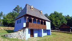 Saliste, Romania www.haisitu.ro #haisitu