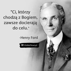 Ci, którzy chodzą z Bogiem… Motivational Quotes, Inspirational Quotes, Told You So, Love You, Saint Quotes, My Dream Came True, New Things To Learn, Motto, Better Life