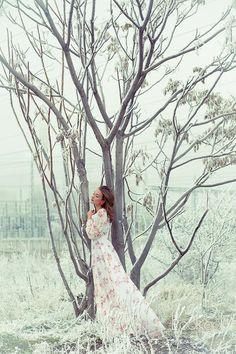 Shop this look on Kaleidoscope (dress) http://kalei.do/XIeMDZBR31PVuP0R
