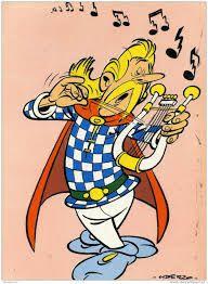 """Résultat de recherche d'images pour """"personnages asterix et obelix bd"""""""
