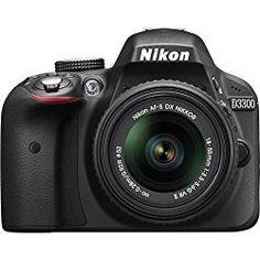 How to Make Money as an Amateur Photographer - Dual Income No Kids   Dual Income No Kids