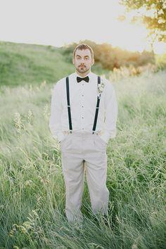 North Dakota shoot by Cassie Pope