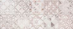This fabulous ceramic wall tile range stands out from the crowd with its detailed and geometric artwork on the décor wall tile. A satin texture stone effect background on the plain wall tile and textured relief on the décor tile. Decor, Stone, Wall Decor, Tiles, Ceramic Wall Tiles, Home Decor, Wall Tiles, Grey Decor, Ceramica