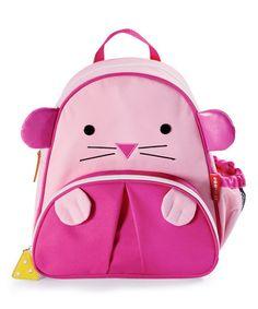 Look at this #zulilyfind! Mouse Zoo Pack #zulilyfinds