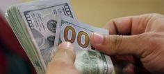 John Podesta's Ties To Russian And Saudi Money
